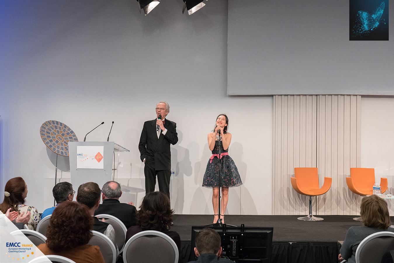 18 Colloque Me Amorphose Cloture Magie