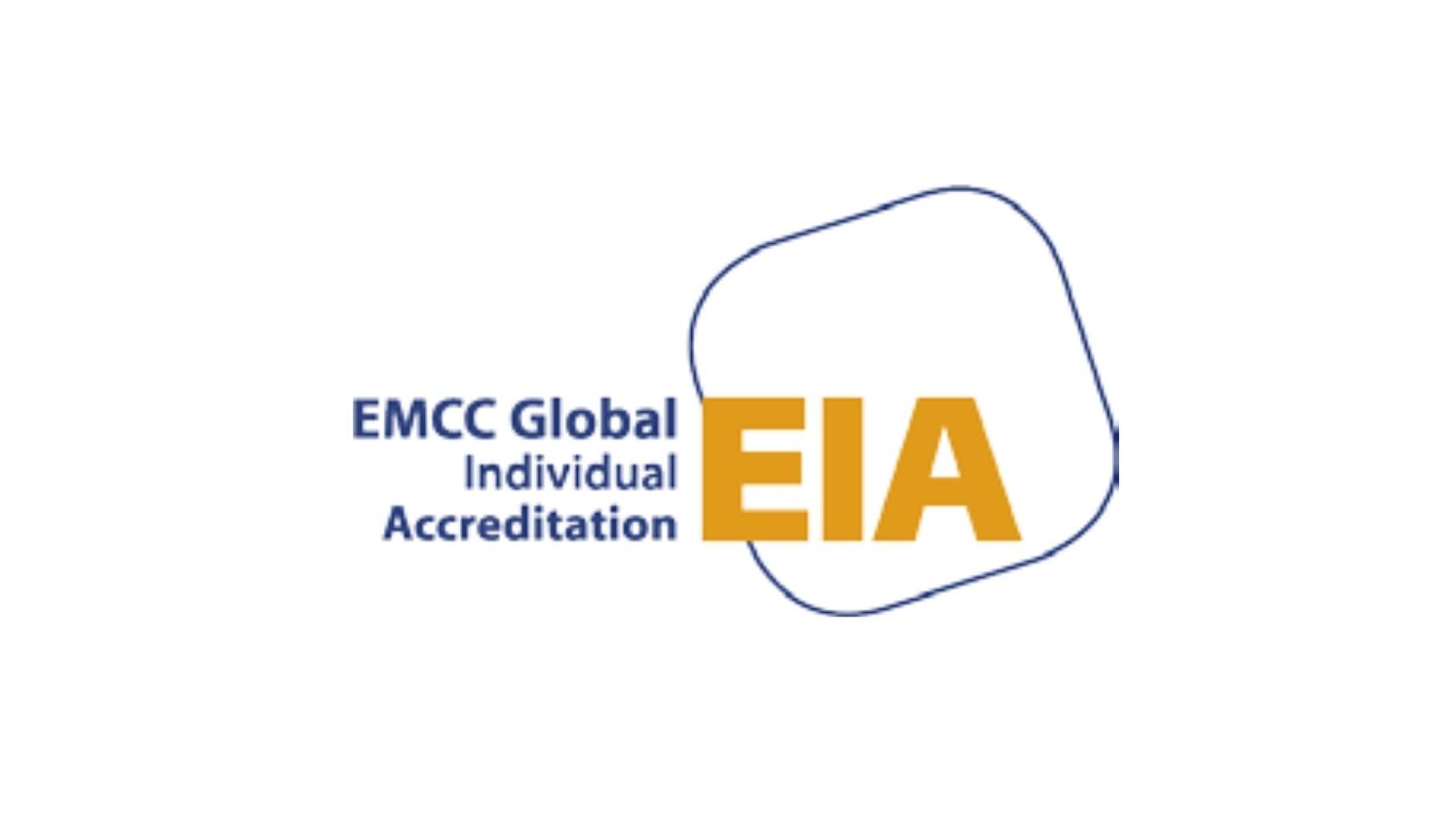 Accréditation EIA