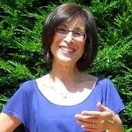 Sylvia Obadia