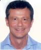 Philippe Vernazobres