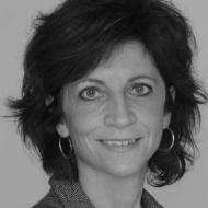 Valérie STEINER