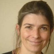 Chantal Motto