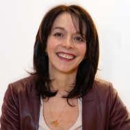 Caroline Hercz