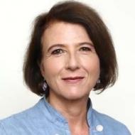 Elisa Domenighini