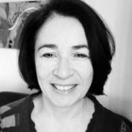 Marianne Monier