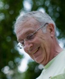 Michel MORAL
