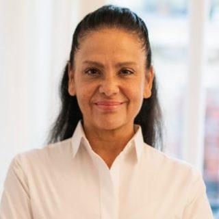 Monique Nahoum