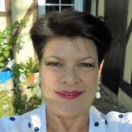 Marie-Pierre Subtil