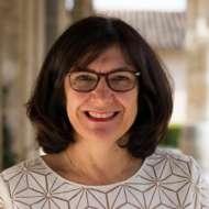 Pascale Darquey