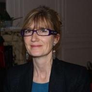 Nathalie D'hoker-Lacour