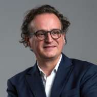Laurent Castelot