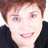 Agnès LEBLANC
