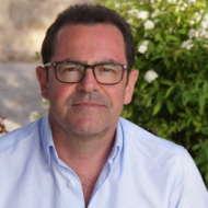 Jérôme Jiollent