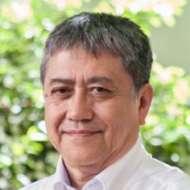 Roger Faciolle