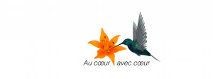 roselyne.granier@aucoeuraveccoeur.com