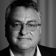 Francois BALEYNAUD