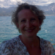 Anne BERTHELIN