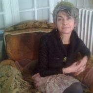 Esther Galam