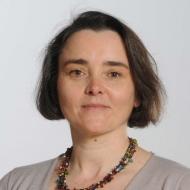 Nathalie DUMUR