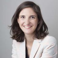 Hélène Macaire