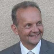 Gregoire Barrowcliff