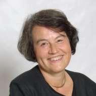 Nathalie BOUCLIER