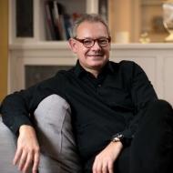 Olivier Bouleau