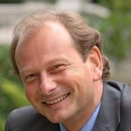 Emmanuel Bourceret