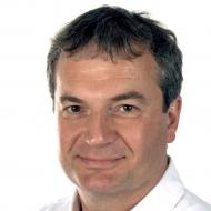 Pierre BREMOND