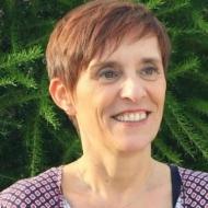 Dominique ANNEAU
