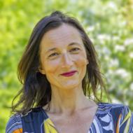 Sandrine LOLIVIER