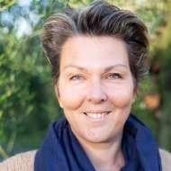 Céline CADO