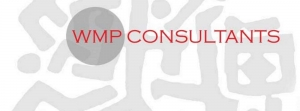 cmayolle@wmp-consultants.com