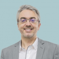 Bruno Audren