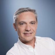 Pierre-Jacques BARTHE