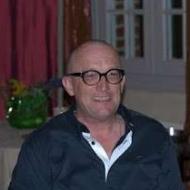 Paul Maurer