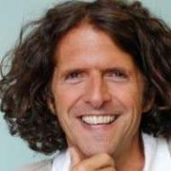 Mario-Jacques Castonguay