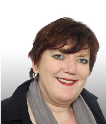 Marie-Christine Cornou
