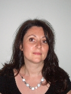 Valérie TASSI