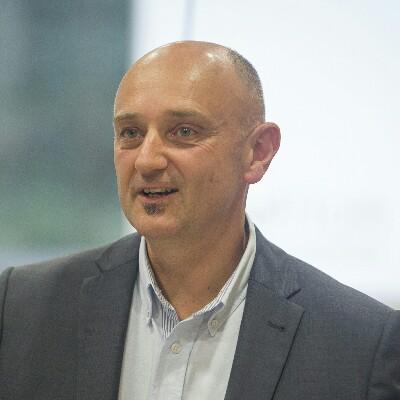 Pierre Troadec