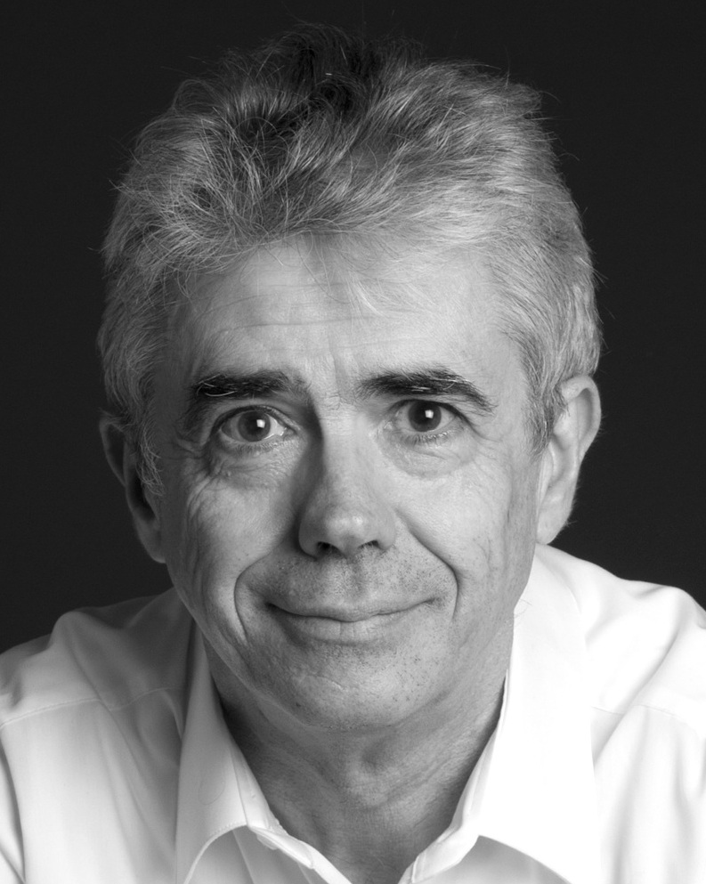 Philippe BEAUFRERE