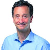 Jean-Christophe VIDAL