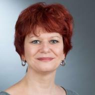 Karine AUBERTIN