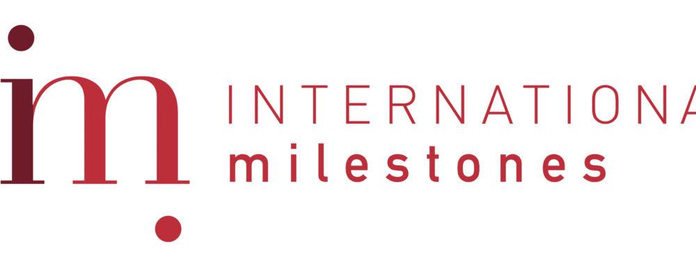 am@internationalmilestones.com