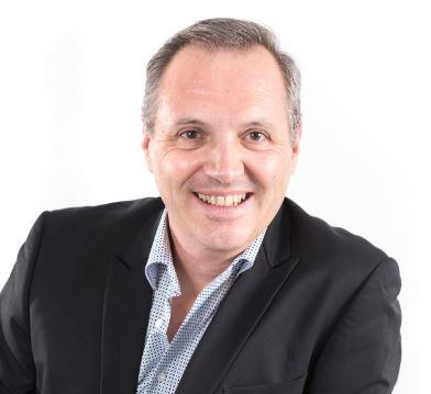 Jean-Michel Poncet