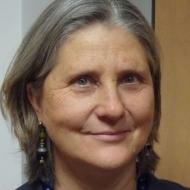 Sophie Lemosof