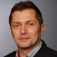 Fabrice Manier