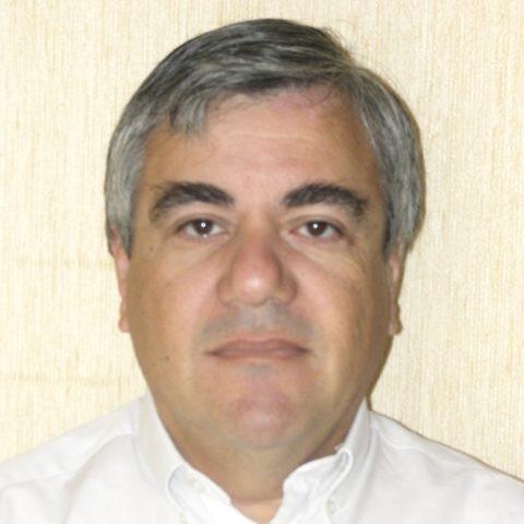 Pierre-Jean ARCOS