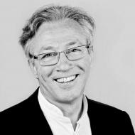 Didier Aumont