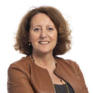 Nathalie GOUIN